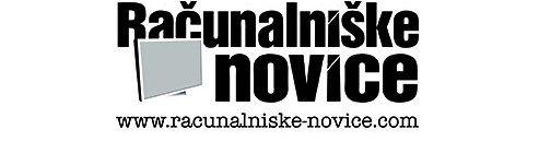 Logo_RN