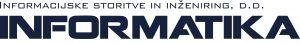 Informatika_Logo FINAL (RGB)