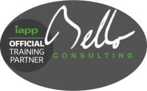 iapp OTP Bello logo