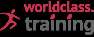 worldclass.training_logo