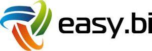 Easy.bi logo