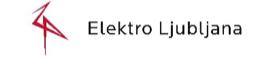 ElektroLjubljana_logo